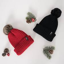 Bench Boys Coats Bench Canada Online Black Friday Sale 50 70 Off Bench Ca