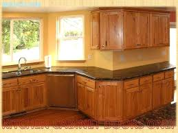 Where To Buy Cabinet Doors Only Cabinets Size Of Kitchen Cabinet Doors Only Cabinet