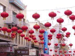 neighbourhood guide san francisco u0027s chinatown hannah travels