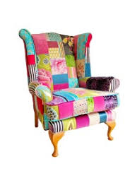 bespoke chairs for sale by kelly swallow