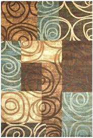 Target Area Rug Target Area Rugs Gray Adca22 Org