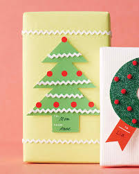 30 holiday gift tags labels and clip art you can use right now