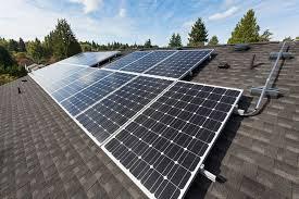 use solar solar power top 10 solar energy uses