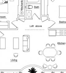 500 Square Foot Tiny House 100 500 Sq Foot House 100 600 Square Foot House Plans 2