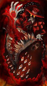 hellsing hellsing fan art by sharprock86 on deviantart