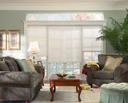 Window Covering Ideas For Large Picture Windows Decorating Collection In Window Treatments For Large Windows Decorating With