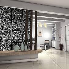 Diy Room Divider Screen Kernorv Diy Room Divider Screens Made Of Environmentally Pvc
