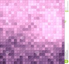 Pink Tile Pink And Purple Tiles Royalty Free Stock Photos Image 13323478