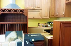 Kitchen Cabinet San Francisco J U0026 N Kitchen Cabinets San Francisco Ca 94112 Yp Com