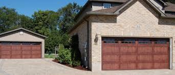 Overhead Door Mishawaka 4 T Door Systems Inc Home