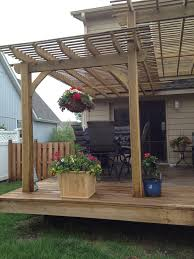 langley awning 85 best awnings images on pinterest canopy outdoor patio canopy