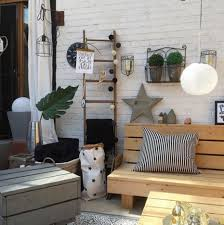 Wohnzimmer Ideen Mediterran Wohndesign 2017 Unglaublich Attraktive Dekoration Mediterrane