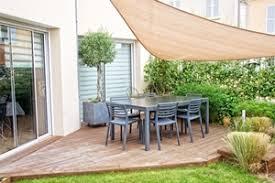 Triangle Awning Canopies Shade Sails Triangle Sun Shades Sail Shade U0026 Garden Canopy