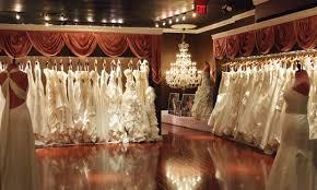 wedding dress boutiques bridesmaid shops in atlanta ga
