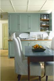 things to think about when selecting the perfect paint color chd