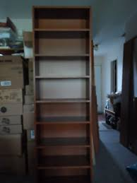Ikea Billy Bookcase Extra Shelves Bookcases Ikea Billy Buy Or Sell Bookcases U0026 Shelves In Ottawa