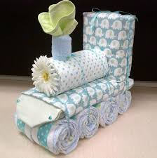 870 best cakes images on baby gifts baby
