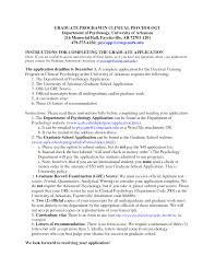 psychology resume template psychology graduate school resume hvac cover letter sle hvac