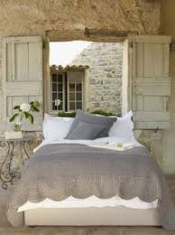 Beautiful Bedroom Ideas by You Won U0027t Believe What Showed Up On The Doorstep Ceilings