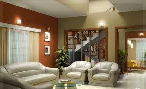feng shui living room paint colors aecagra org