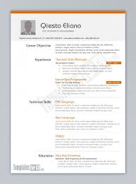 top 10 resume exles top 10 resume exles icdisc us