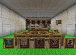 gallery minecraft yu gi oh games best games resource