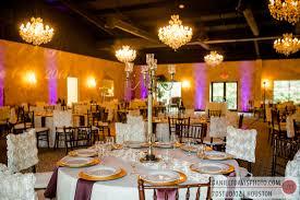 wedding venues tomball tx houston wedding photographer daniel t davis destination