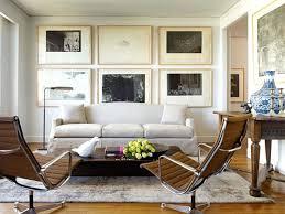 art for living room walls https i pinimg com 736x 66 dd 28