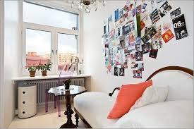 a fabulous techy swedish home