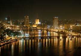 Pennsylvania is it safe to travel to egypt images Top 10 destinations in egypt aol travel uk jpg&a