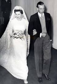 wedding dresses kent wedding dress of princess alexandra of kent it was quite heavy