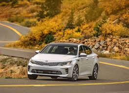 Most Comfortable Saloon Car Best New Car Deals You Can Buy For Under 30k Thrillist