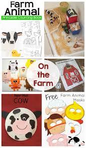 153 best farm images on pinterest farm activities farm unit and