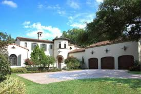 spanish style homes with interior courtyards baby nursery spanish house plans spanish style house plans villa