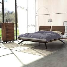 bedroom furniture sets by copeland vermont woods studios