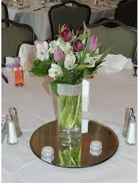 vase centerpiece ideas mesmerizing cylinder vase centerpieces best 25 vases ideas on