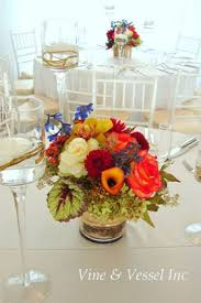 Reception Centerpieces Wedding Reception Centerpieces Ma Wedding Flowers