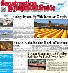 professionell plate compactor dq 0139 northeast 24 2011 by construction equipment guide issuu