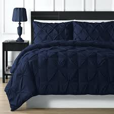 Black And Blue Bedding Sets Duvet Covers Black And Gray Micro Suede Comforter Sets Dark Grey