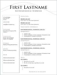 basic resume templates 2013 resume formats new resume format sle resume format word 2013