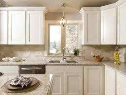 kitchen lighting ideas over sink kitchen sink lighting home design styles