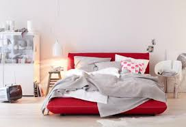 schlafzimmer einrichten einrichtungsideen fürs schlafzimmer möbel deko einrichtung