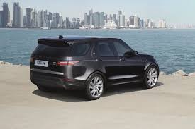 discovery land rover 2017 white 2017 land rover discovery unveiled on sale in australia in july
