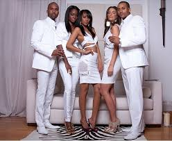 all white party what to wear at zari all white party m p