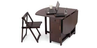 Folding Table With Chairs Inside Foldable Table And Chairs White Cosco Folding Table And Chairs