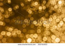 twinkle lights stock images royalty free images vectors
