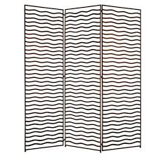 Room Dividers And Privacy Screens - 80 best privacy indoor screen images on pinterest room dividers