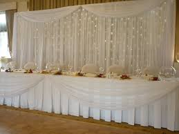 wedding backdrop hire essex wedding decoration hire romford kudos our news and