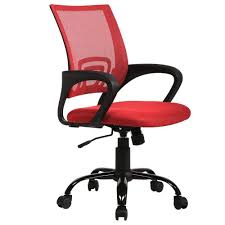 Office Chairs Top 10 Best Office Chairs For Any Budget