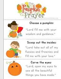 a thanksgiving gift and free printables along with a five